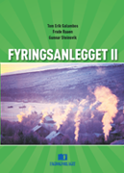 Fyringsanlegget II (9788245013085)_omslag ok.png