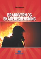 Brannvern og skadebegrensning (9788245011692)_omslag ok.png