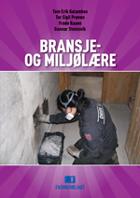 Bransje- og miljolaere (9788245013061)_omslag ok.png