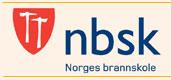 Norges brannskole_logo_ver4.jpg
